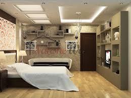 bedroom interior design. 9917Bedroom_Interior_Design-small.jpg Bedroom Interior Design