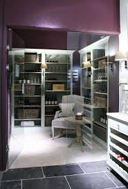 Neptune Bedroom Furniture 17 Best Images About Neptune Showroom At Browsers Limerick On