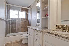 guest bathroom design. Elegant Guest Bathroom Shower Ideasin Inspiration To Remodel Home With Ideas Design S