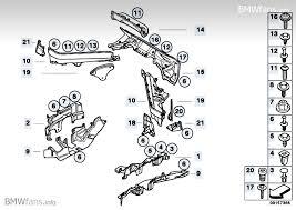 bmw e70 engine diagram bmw automotive wiring diagrams description mtu3mzy4x3a bmw e engine diagram