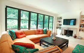 tv rooms furniture. perfect living room furniture arrangement with tv a lavita home furthermore small to inspiration decorating rooms s