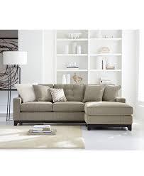 Macys Living Room Furniture Tufted Headboards And Sofas Macys