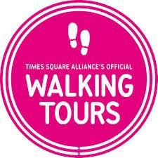 essay on walking tour