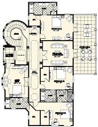 Custom Home Builders House Plans U0026 Model Homes  Randy JeffcoatLuxury Custom Home Floor Plans