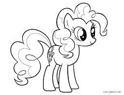 Spike My Little Pony Coloring Page Trustbanksurinamecom