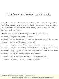 Legal Summer Associate Sample Resume Magnificent Sample Resume For Attorney Sample Legal Associate Resume Best Of
