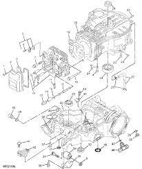kawasaki atv wiring diagram wiring diagram and fuse box Suzuki Quadrunner 160 Wiring Diagram john deere js20 lawn mower diagram 1995 suzuki quadrunner 160 wiring diagram