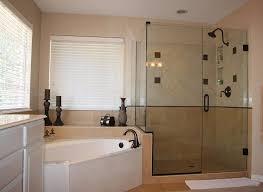bathroom fixtures dallas. Outstanding Interior Design Bathroom Remodel Dallas Tx Inside Texas Modern Fixtures