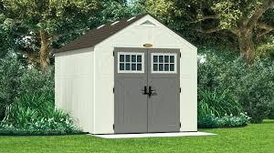 storage shed for plastic garden sheds garden sheds for storage sheds for storage shed shelves