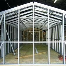 metal framing shed. Modren Framing Metal Frame Shed Steel Kits Northern Ireland  Plans Throughout Metal Framing Shed I