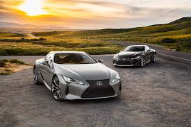 2018 lexus pickup. interesting 2018 2018 lexus lc 500 and 500h and lexus pickup s