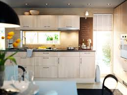 Ikea Kitchen Kitchen Furniture Ikea Home Design Ideas And Pictures