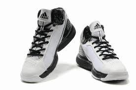 adidas basketball shoes white. adidas josh smith shoes white black,basketball for outlet,100% top quality basketball