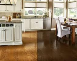 ... Impressive Design Ideas Light Hardwood Floors Dark Furniture 4 And ...