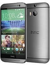 htc phones verizon 2015. one m8s htc phones verizon 2015