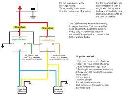 h4 wiring diagram wiring diagrams mashups co 9007 Headlight Wiring Diagram full size of wiring diagrams h4 headlight wiring diagram with simple images h4 headlight wiring diagram 9007 headlight bulb wiring diagram
