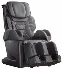 massage chair for car. osaki os-4d pro jp premium massage chair, black, none contemporary-massage chair for car