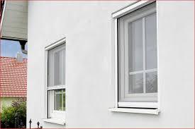 Fenster Innen Und Außen Anthrazit Wohn Design Schema Von Geländer