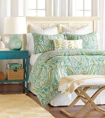 barrymore coastal tropical luxury bedding beachy designer home decor