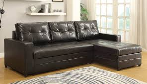 tuscan corner out best futon coricraft durbanville pine metro couch game south africa gumtree cape sleeper