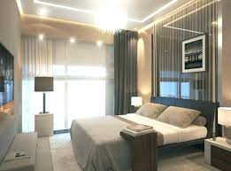 over bed lighting. Bed Lighting Over Bedroom Lights Ideas Best Of Design Amazing .