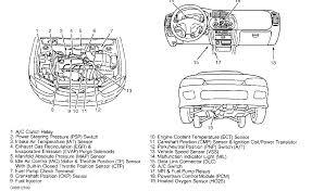 2000 mitsubishi mirage 1 8 pcm wiring harness,mirage \u2022 highcare asia 2006 Ford Radio Wiring Harness at 2000 Mitsubishi Mirage Wiring Harness