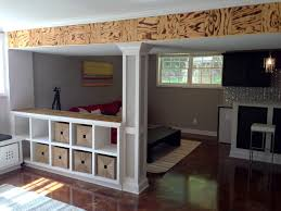 basement remodeling plans. Basement Ideas With Low Ceilings Images About Ceiling Remodeling Plans