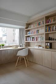 scandinavian office design. 17 Incredible Scandinavian Home Office Designs To Boost Your Productivity Design I