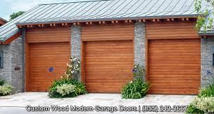 rollup garage doorRoll Up Garage Doors Stylish   Great Ideas of Roll up Garage Doors
