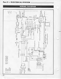 wiring diagram ford diesel tractor the wiring diagram ford 600 tractor wiring diagram ford image about wiring wiring diagram