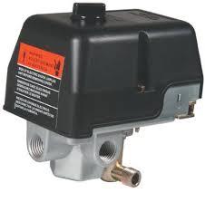air compressor pressure switch adjustment. compressor pressure switch air adjustment a