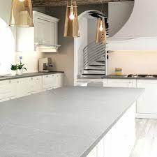 light gray quartz countertops grey quartz gorgeous kitchen white cabinets with dark