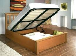 Modern Storage Bed Ideas Decorating Cake Stand Chocolate With ...