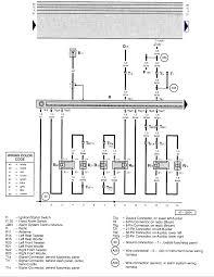 1999 volkswagen jetta wiring diagram 1999 chevrolet monte carlo 1977 VW Bus Wiring Diagram volkswagen jetta gl just purchased a 97 jetta gl 2 0 with 1999 volkswagen jetta wiring Odb2 Wiring Diagram Vw Bus