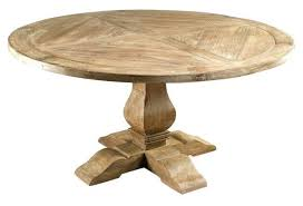medium size of 60 inch square dining table set round room sets perfect natural making