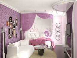 Paris Themed Girls Bedroom Girls Paris Bedroom Set Teenage Bedroom Eas Kids Room Boys Boy