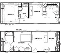 in law suites modular addition