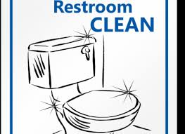 Funny Bathroom Signs For Cleanliness  XtremewheelzcomPrintable Keep Bathroom Clean Signs