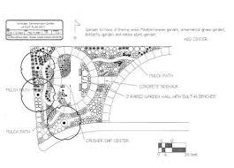 flower garden layout. UnH2O Flower Garden Plan - Find Out More About This Project Here. Layout