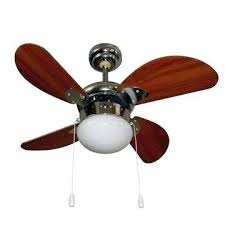 decorative ceiling fans orient india in with remote