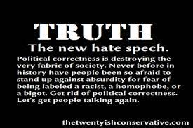 political correctness definition essay political correctness  hd image of political correctness definition essay coursework help