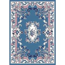 outdoor oriental rug outdoor rug blue oriental rug 6 8 x light afghan in an overall