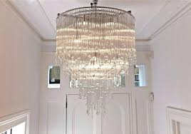 modern entryway lighting hall chandeliers modern hallway chandeliers orb foyer chandelier modern entryway light fixtures modern ceiling lights for hallway