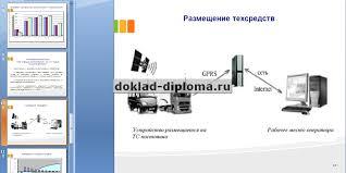 Презентация к диплому Экономическая эффективность информатизации  ТОЛЬКО У НАС