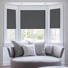 window roller shades. Delighful Roller Signature Fabric Roller Shades 5592 Thumbnail On Window N