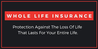 Whole Life Insurance Quotes Get Easy And Fast Quotes Online Unique Quotes For Whole Life Insurance