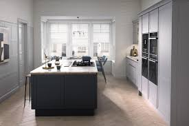 kitchens ideas. Unique Ideas IDEAS Nottingham Is A Family Run Interiors Company Which Prides Itself In  Quality Exceptional Spaces For Your Home Intended Kitchens Ideas