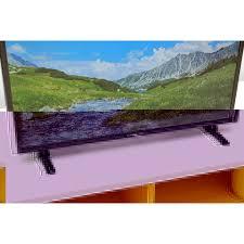 Tivi LED Asanzo 25 inch KTS 25T350 Điện Năng Lượng Mặt Trời