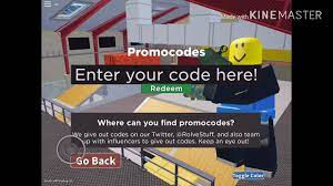Love playing the video game on the max by utilizing our accessible valid codes! New Arsenal Code I Arsenal Adopt Me Youtube