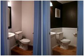 guest bathroom designs 2015. Delighful Designs The Fortable Guest Bathroom Ideas Handbagzone Bedroom  Pictures With Designs 2015 T